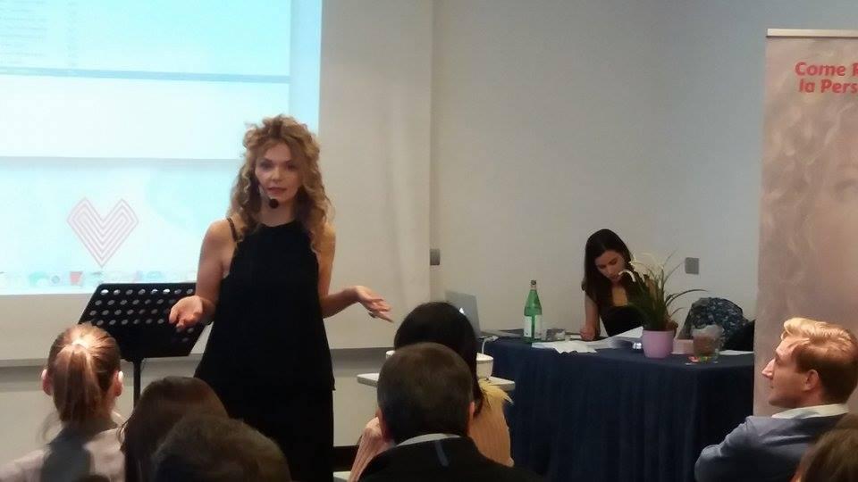 Giovanna-De-Maio-Workshop-Come-Riconoscere-la-Persona-Giusta-Roma-27