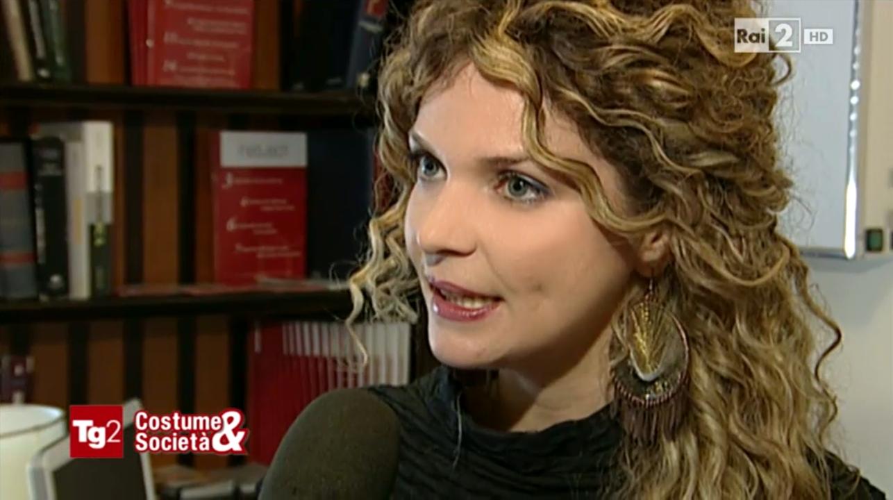 Giovanna De Maio 03