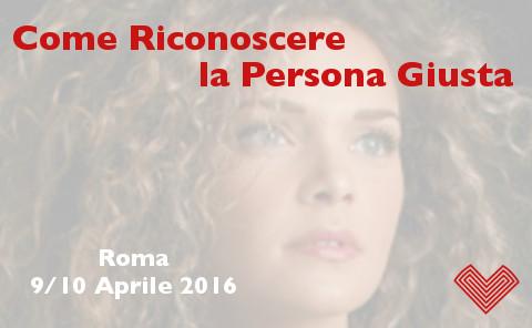 Giovanna-De-Maio-Workshop-Come-Riconoscere-Persona-Giusta-Roma3