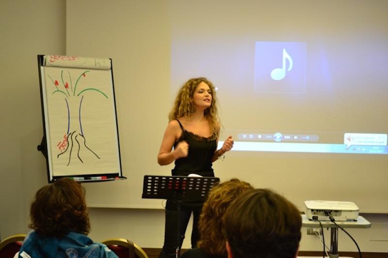 Giovanna-De-Maio-Workshop-Come-Riconoscere-la-Persona-Giusta-Roma-06