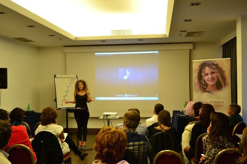 Giovanna-De-Maio-Workshop-Come-Riconoscere-la-Persona-Giusta-Roma-13