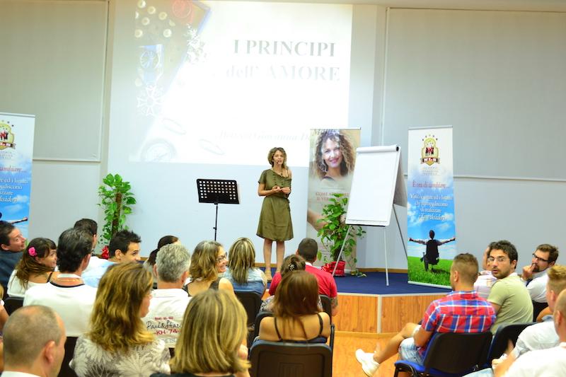 Giovanna-De-Maio-Workshop-Come-Riconoscere-la-Persona-Giusta-Roma-21
