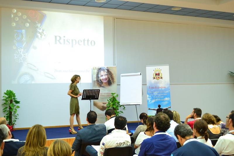 Giovanna-De-Maio-Workshop-Come-Riconoscere-la-Persona-Giusta-Roma-22