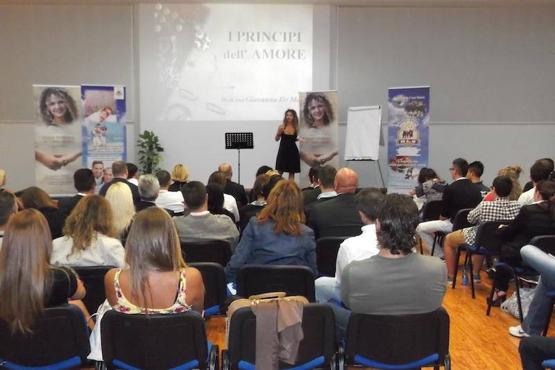 Giovanna-De-Maio-Workshop-Come-Riconoscere-la-Persona-Giusta-Roma-24