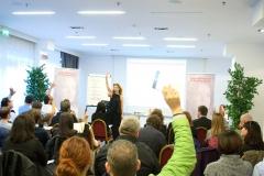 Giovanna-De-Maio-Workshop-Come-Riconoscere-la-Persona-Giusta-Roma-32