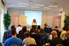 Giovanna-De-Maio-Workshop-Come-Riconoscere-la-Persona-Giusta-Roma-29
