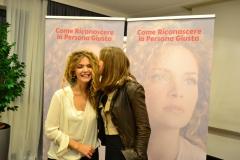 Giovanna-De-Maio-Workshop-Come-Riconoscere-la-Persona-Giusta-Roma-30