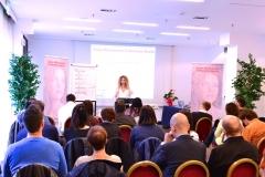 Giovanna-De-Maio-Workshop-Come-Riconoscere-la-Persona-Giusta-Roma-33