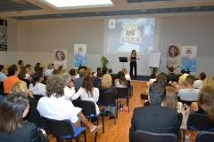 Giovanna-De-Maio-Workshop-Come-Riconoscere-la-Persona-Giusta-Roma-20