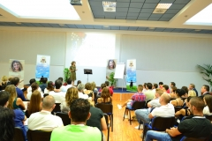 Giovanna-De-Maio-Workshop-Come-Riconoscere-la-Persona-Giusta-Roma-23